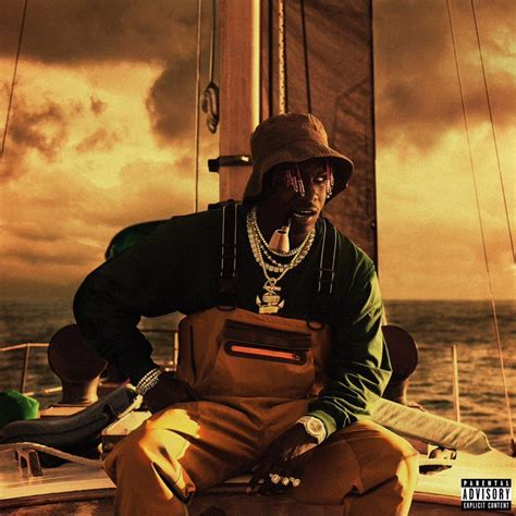 lil yachty lil boat 2 stream stream lil yachty s new album nuthin 2 prove hiphop n