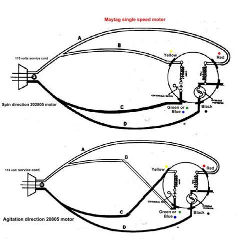 wiring diagram of videocon washing machine free
