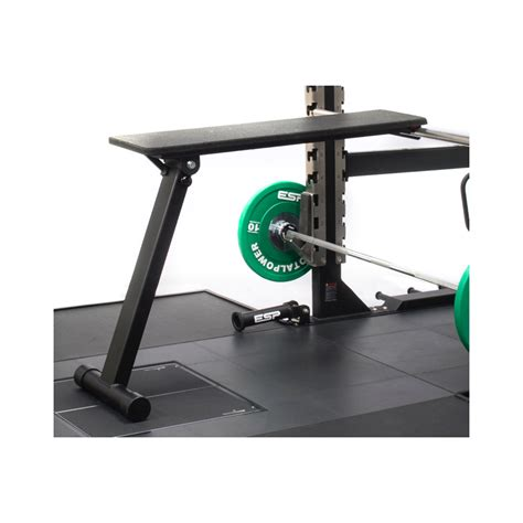 power bench esp power bench esp fitness