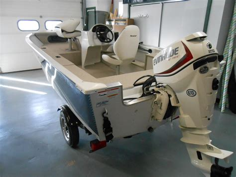 boat trailer rental albany ny 2015 mirrocraft 1416 outfitter 14 foot 2015 motor boat