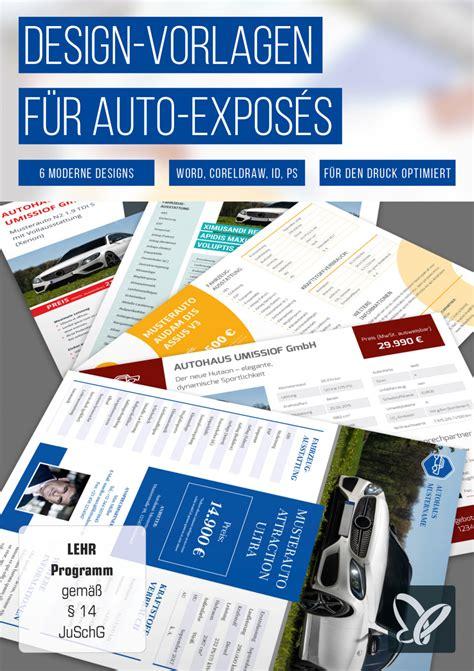 Shop Design Vorlagen gro 223 z 252 gig automobil vorlagen fotos entry level resume