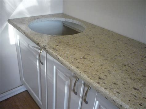 polished granite countertop atlantic manufacturer