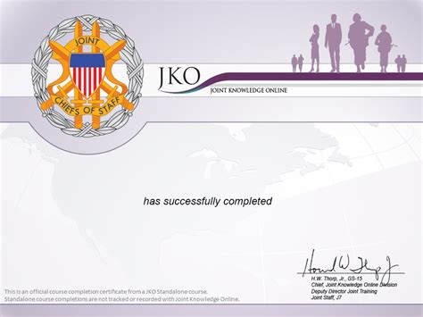 sere 100 certificate template sere 100 level a captivity exercise answers