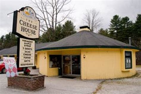 cheese house the vermont cheese house arlington top tips before you go tripadvisor