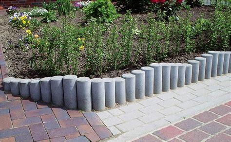 Garten Gestalten Bewerben by Gartenbaustoffe Kurz Erkl 228 Rt Hornbach Luxemburg