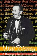 biography book walt disney walt disney a biography book 2 available editions
