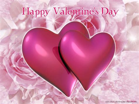 happy valentines day of my happy valentines day 2016 hd wallpapers 1024px 1920px