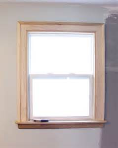 window casing 1000 images about baseboard and trim ideas on