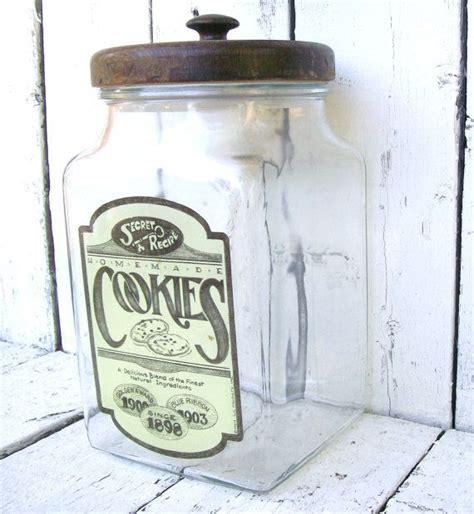 jar jar rule pattern 196 best very vtg kitchen wood w glassplastic images on