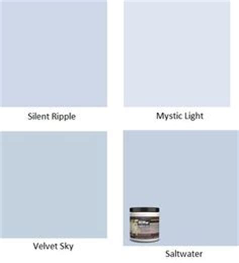 1000 images about living room on behr russian blue and behr paint