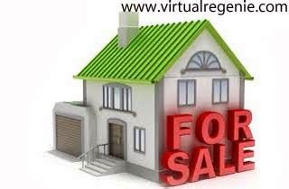 buy house chennai buy chennai real estate properties for sale rent commercial property sell