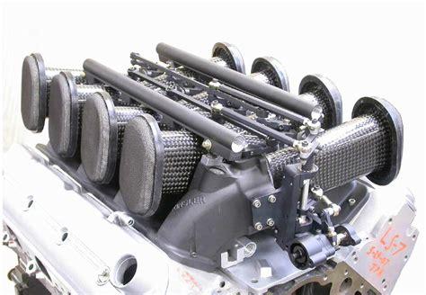 Induction Ls by 8 Stack Efi For Ls Motors Corvetteforum Chevrolet