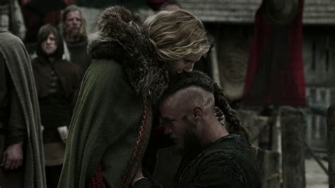 does ragnar and lagertha get back together lagertha screencaps vikings tv series photo 34539792