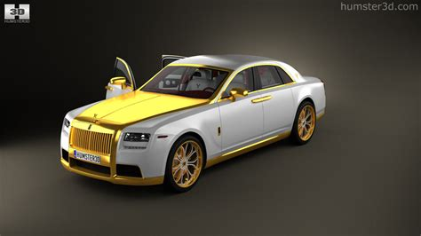 roll royce fenice 100 roll royce rolls royce ghost luxury