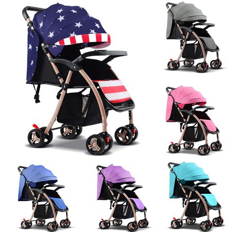 walkers walking rings foldable baby kids stroller