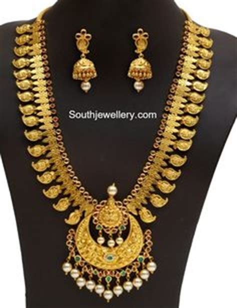 Berapa Pinset thali designs and patterns thali designs and patterns photo indian jewelry