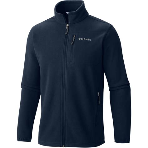fliese jacke mens fleece jackets