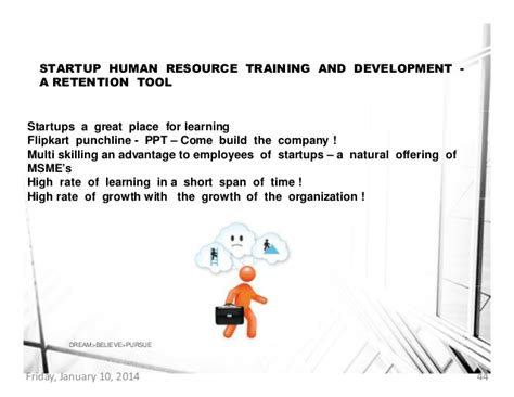 human resources challenges human resources challenges for startup organisations