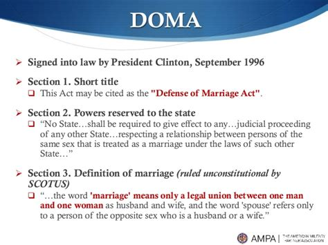 doma section 2 july 17 2014 needs and supportive strategies for