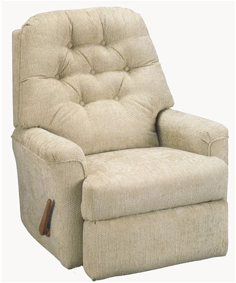 iseat recliner recliners petite cara lift recliner with button tufted