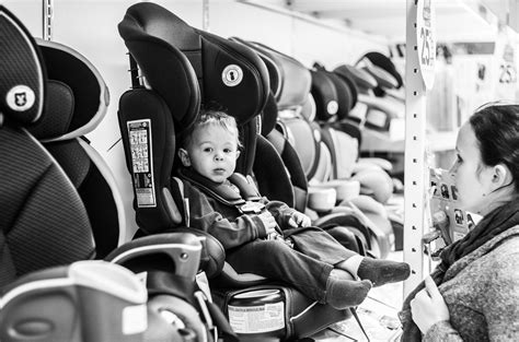 where can i recycle car seats where in seattle to recycle boosters and car seats