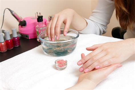 Best Nail Care by The Best Nail Care Products At Affordable Price
