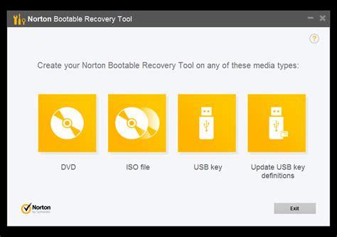 best free usb antivirus 16 free usb antivirus to fix unbootable windows and