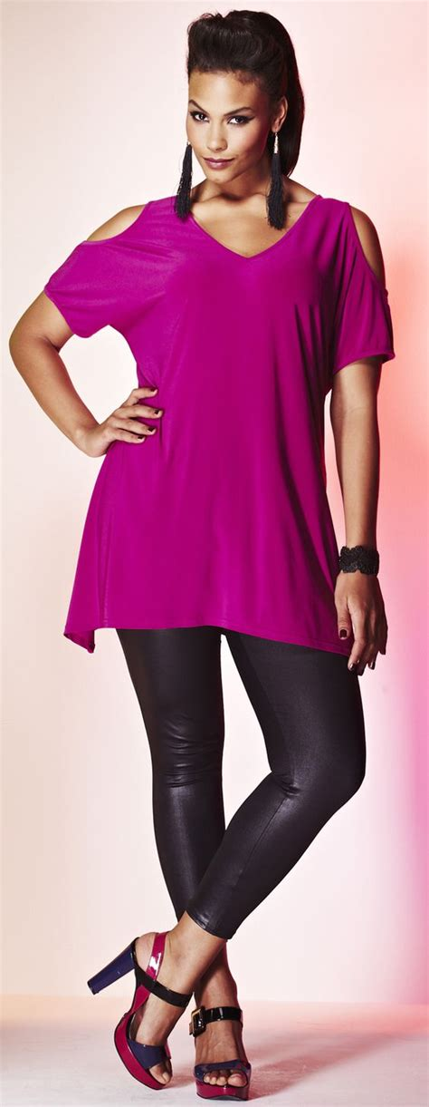 clothing styles for pear shaped women over 50 fashions for pear shaped 50 clothing for pear shaped