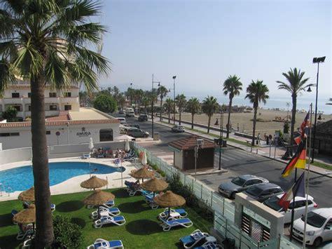 giardini tv appartamento fronte spiaggia con piscina giardini tv