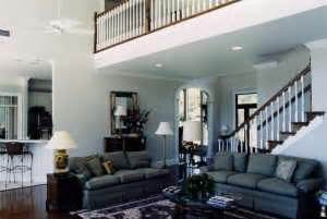 colonial house plan alp 035r chatham design group colonial house plan alp 035r chatham design group