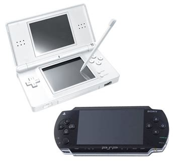 download game psp format nes nintendo ds and psp gift guide 2010 171 video game news