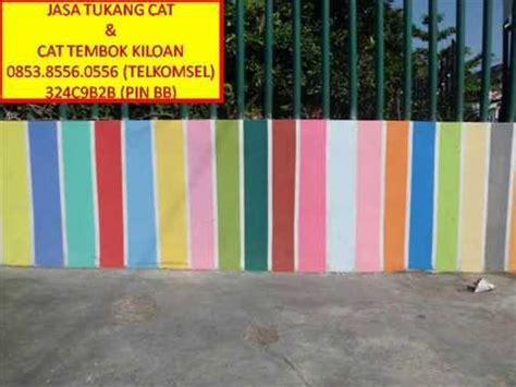 Merk Cat Tembok Motif Marmer 0853 8556 0556 telkomsel cat tembok motif marmer cat
