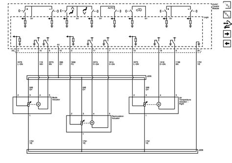 hvac heater wiring diagram k grayengineeringeducation