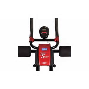 5 minutes shaper fitness equipment save up to 50