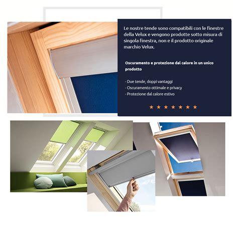 tende velux compatibili tenda per finestre da tetto velux compatibile materiale a2