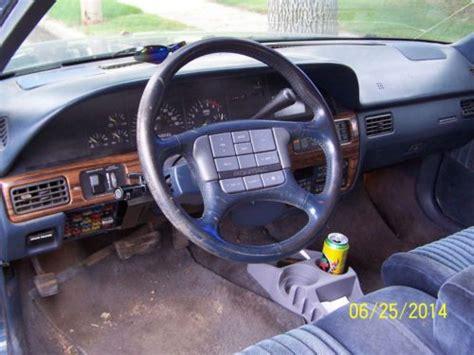 auto repair manual online 1991 pontiac bonneville electronic valve timing service manual 1991 pontiac bonneville battery replacement blown fuse check 2000 2005 buick