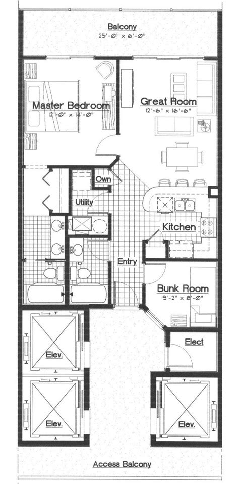 aqua panama city beach floor plans 100 aqua panama city beach floor plans aqua resort