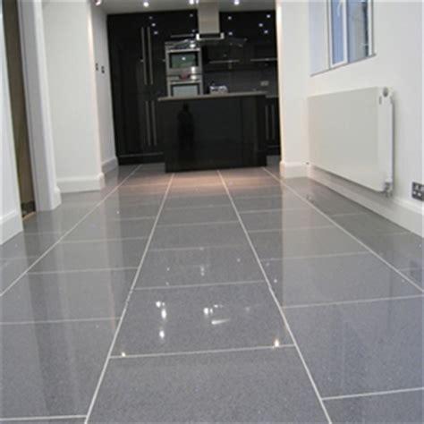 How To Clean Quartz Floor Tiles by Grey Quartz Tiles Northern Ireland Armagh Belfast