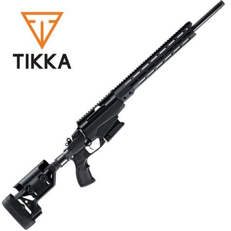 T Shirtbajukaospolotshirtua Tactical 1 tikka t3x tac a1 tactical rifle gunpro