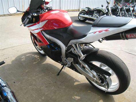 buy honda cbr600rr buy 2012 honda cbr600rr sportbike on 2040 motos