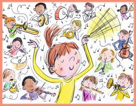 libro baby kids educacin infantil m 225 s de 1000 ideas sobre actividades musicales preescolares en actividades musicales