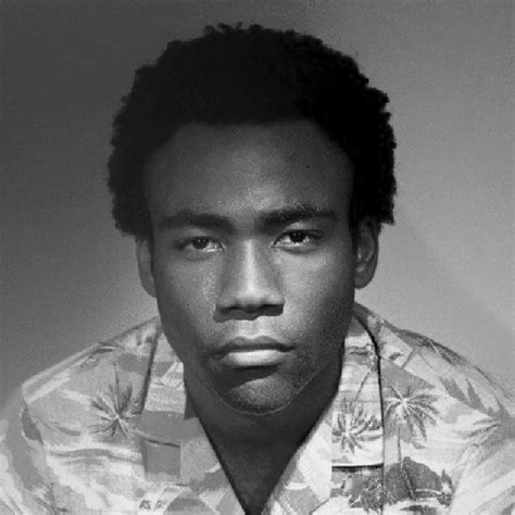childish gambino oakland childish gambino telegraph ave ion the prize s oakland