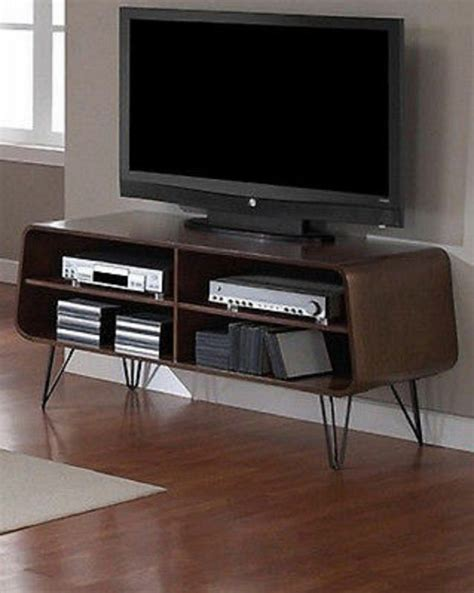 retro entertainment center entertainment media center tv stand retro modern vintage
