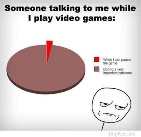 Video Game Meme - video game memes true pinterest its always mom and