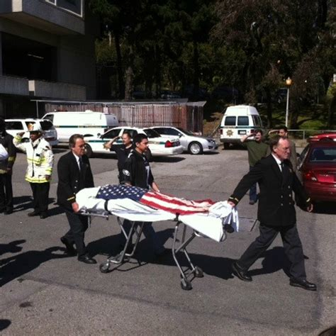 fd funeral home 28 images newborn baby abandoned in a