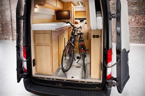 steunk badezimmer ford transit wohnmobilausbau auto strunk gmbh auto