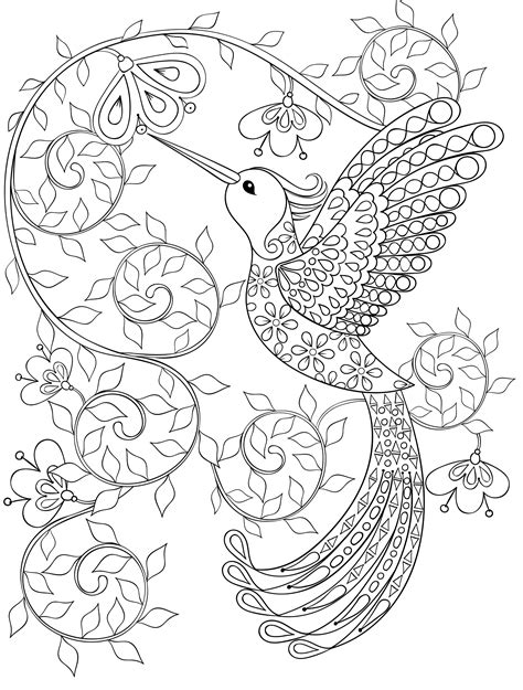 coloring books for adults india printables on coloring for adults coloring