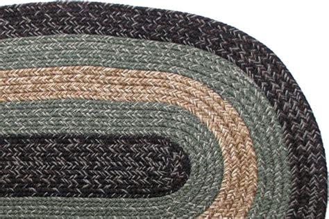 braided rugs massachusetts massachusetts country black braided rug