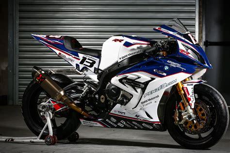 Bmw Motorrad France Team Penz13 by Endurance Wepol Bmw Motorrad Team By Penz13