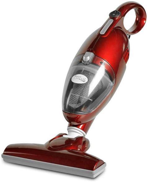 Vacuum Cleaner Forbes euroclean eureka forbes litevac vacuum cleaner price in india buy euroclean eureka forbes
